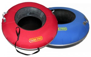 tubing2