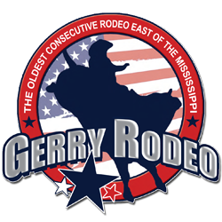 Gerryrodeologo1-w800-h600
