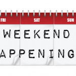 Weekend-Happenings