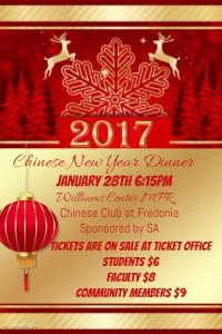 chinese new year fb