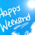Happy-Weekend-450x270
