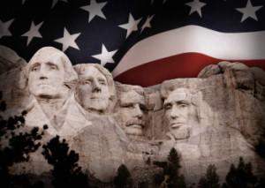 presidents-day1-e1433343996790