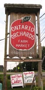 OntarioOrchardsSign