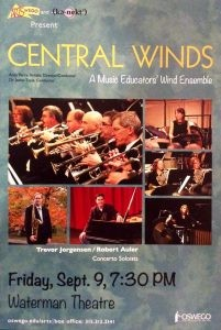 central-winds-201x300