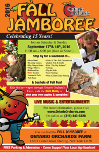 ontario-orchards-fall-jamboree