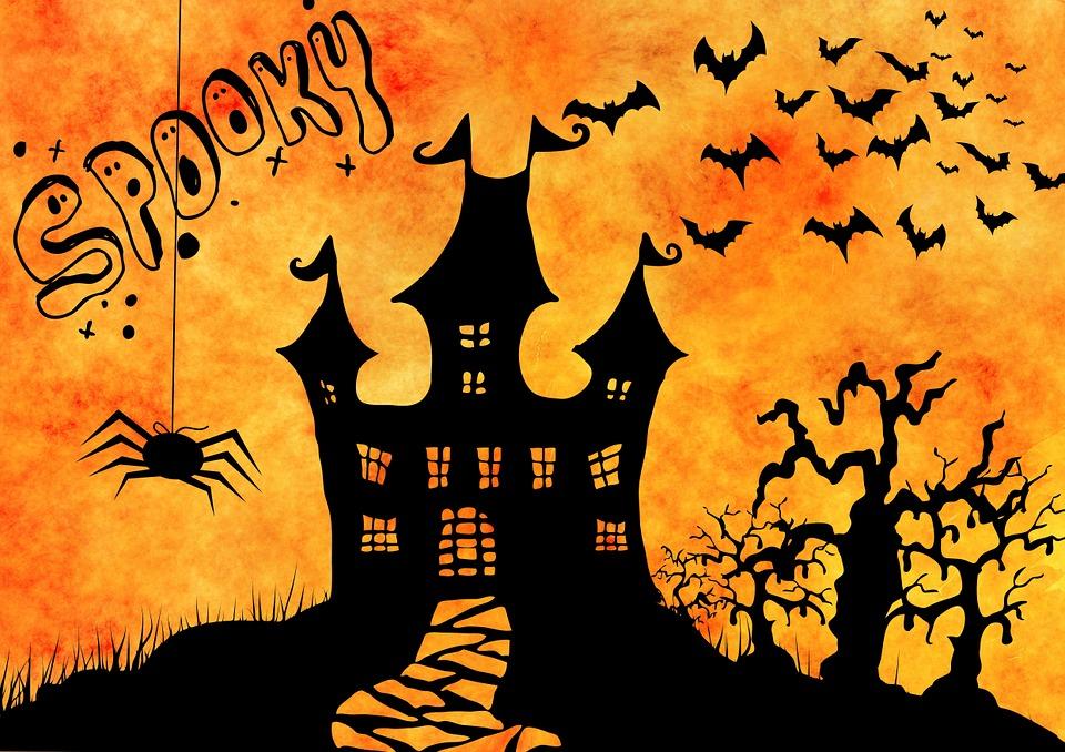 halloween-963083_960_720