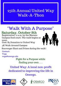 united-way-walk-213x300