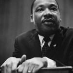 Martin_Luther_King_press_conference_01269u_edit