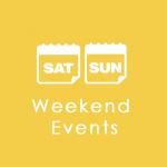 weekendevents-1