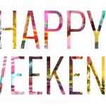 weekendyay