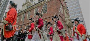 Columbus Day Parade 3