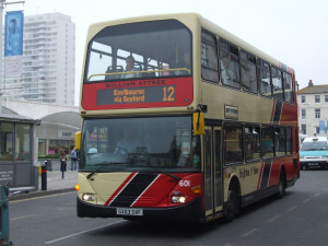 Brighton_and_Hove_Buses_bus_GX03_SVF