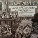 EC Brighton Tea Advert