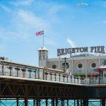 Brighton-Pier EC Brighton