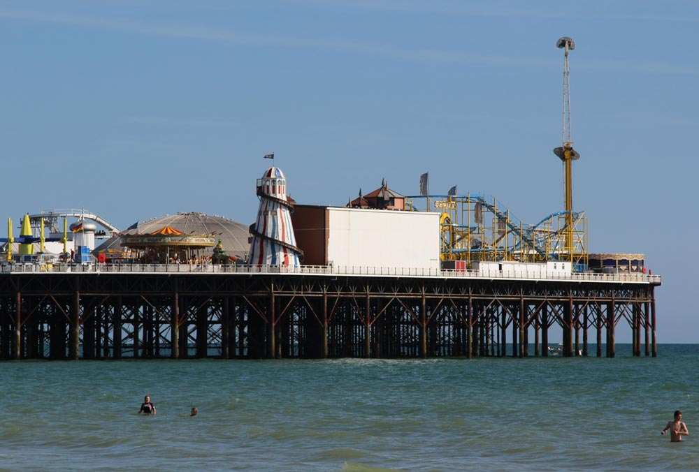 rides-brighton-pier EC Brighton