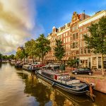 amsterdam-2017-01