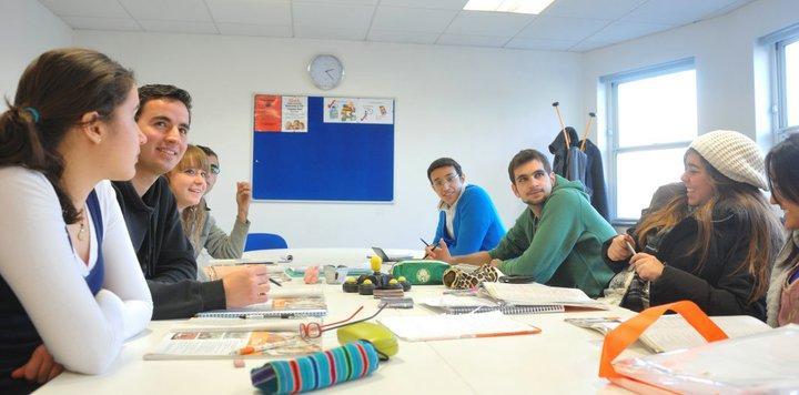 full-immersion.com-EC-Brighton-studenti