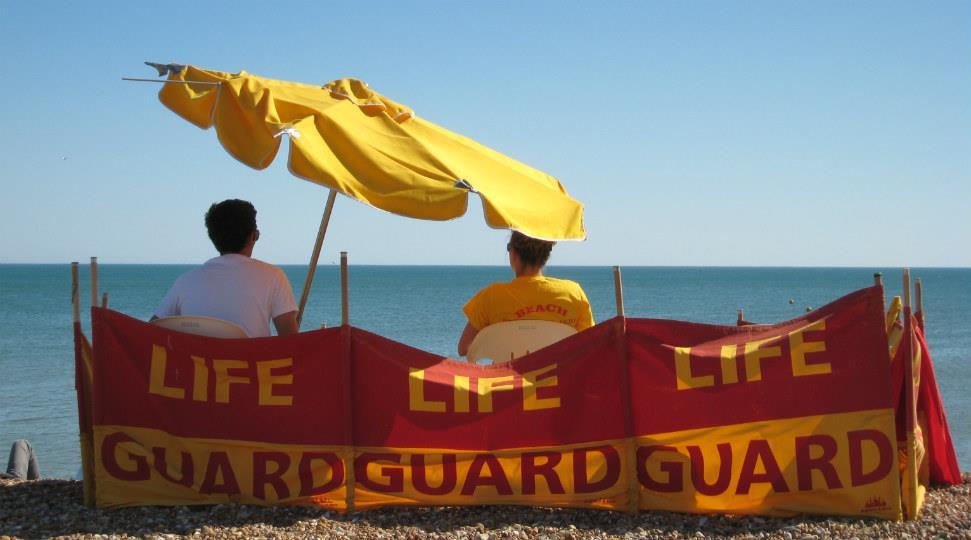 Safe Brighton