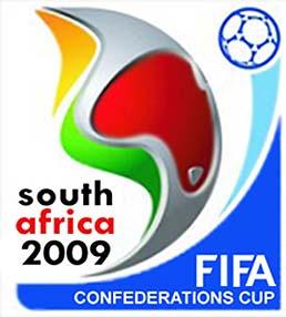 confederations-cup-2009