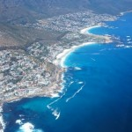 EC Cape Town is the perfect location for studying English and sightseeing