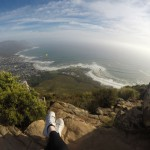 Now you can see why this hike is sio popular with EC Cape Town students