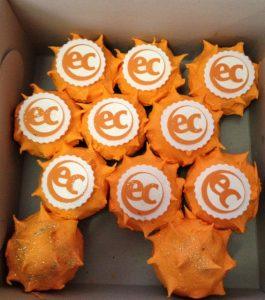 Taste sweet success at EC Cape Town