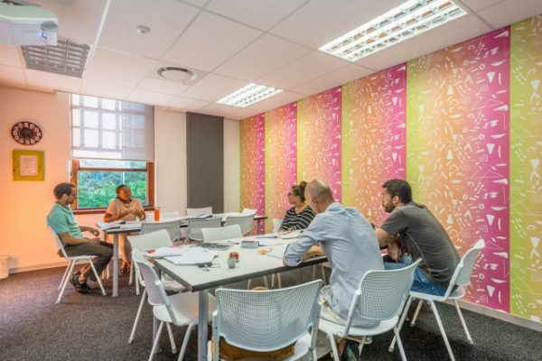 EC Cape Town offers IELTS and Cambridge exam courses