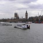 IELTS in London
