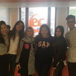 ielts courses at ec london