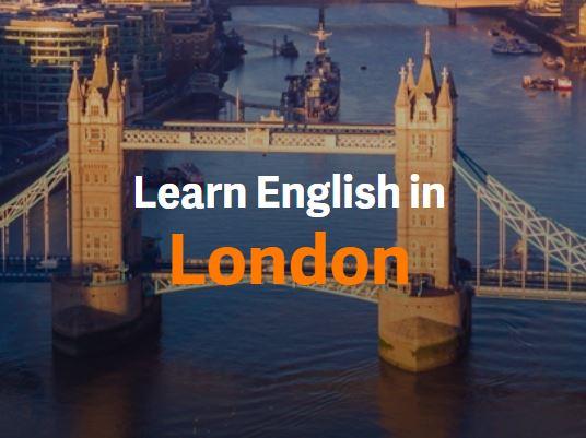 English Courses EEC