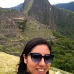 EC Malta Summer Leaders - Jackie from Peru