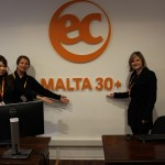 EC Malta English Centre