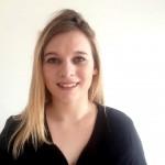 EC Language School in Malta Student Testimonial