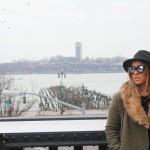 EC NY Fernanda's Testimonial