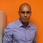 An ESL Instructor from Colombia