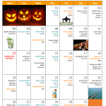 Check out what EC Miami have in store for YOU!
