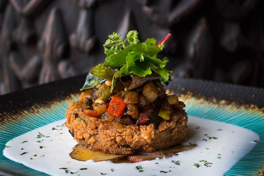 Enjoy Miami Spice Restaurants while taking ESL Courses in Miami