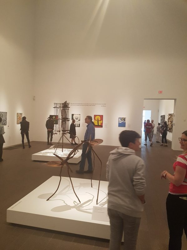 de-Young-Museum-inside