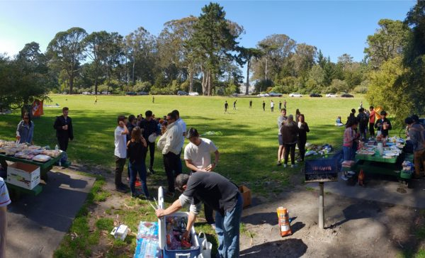 EC-BBQ-In-Golden-Gate-Park-02