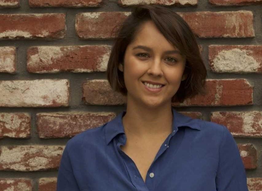 Kelsey-teacher
