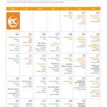 Activity-Calendar-June-2018