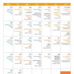 july-2018-calendar