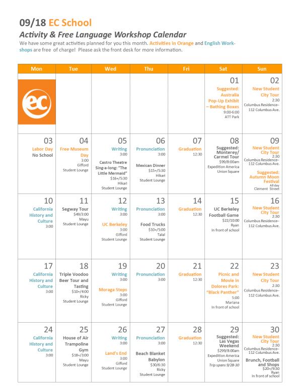 Activity-calendar-_SEP_2018