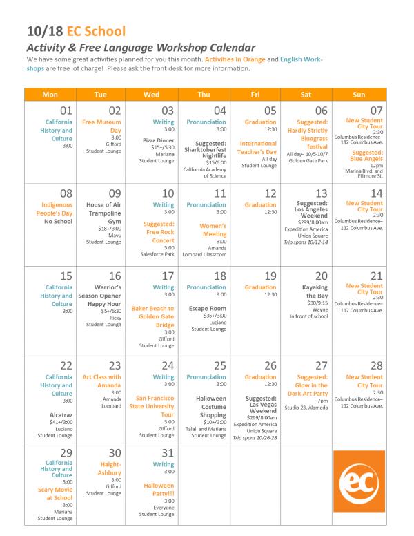 Activity-calendar-_OCT_2018