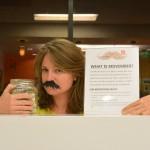 Movember at ECLA
