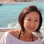 ayako, ecla, japanese