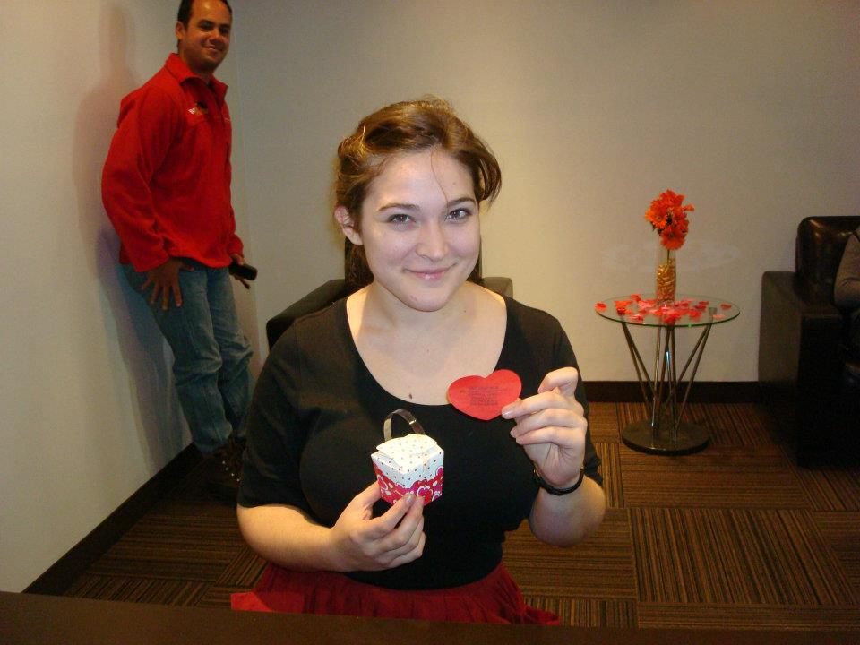 valentines day speed dating boston The best places to meet singles on valentine's day 2018 the boston show starts at 7 pm while the dc ones start valentine's day speed dating, $3223.