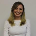 EC Montreal ESL Student Amanda Badin Correia
