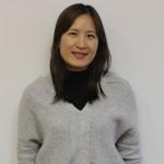 EC Montreal ESL Student Meichueh Hsieh