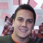 EC Montreal FSL Student Victor Gobetti